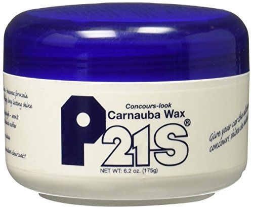 P21S 12700W Carnauba Wax P21S https://www.amazon.com/dp/B002LOP5E4/ref=cm_sw_r_pi_dp_x_91zlzb4933E2Z