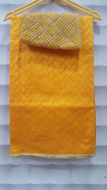 Patola sarees with designer Blouses | Buy Online Sarees | Elegant Fashion Wear