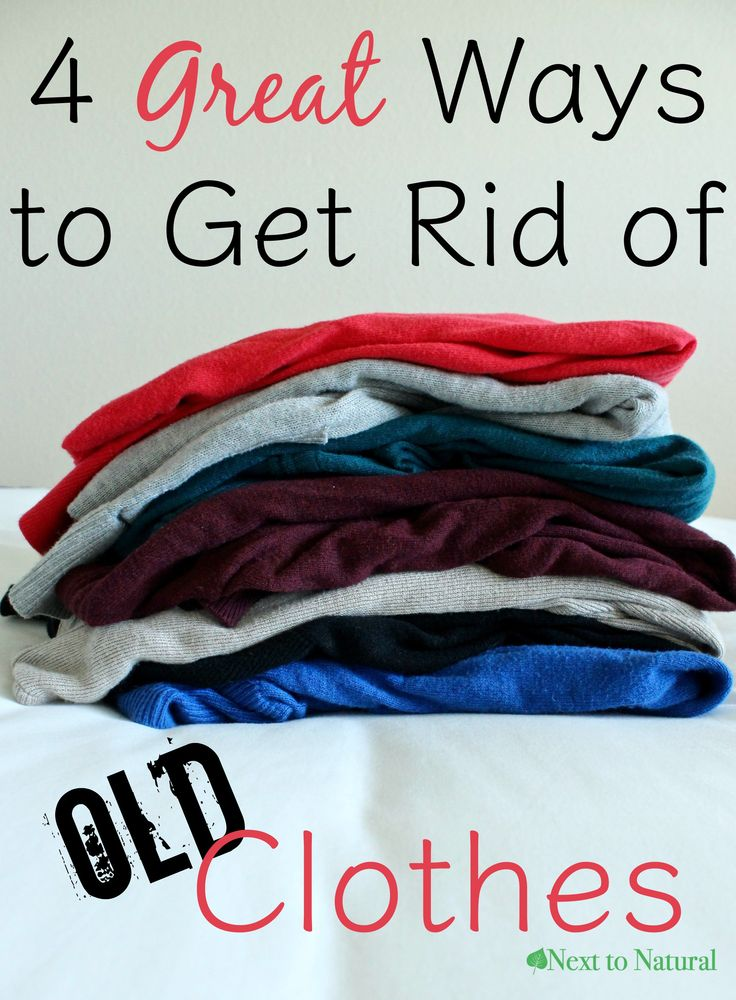 how to get rid of watermarks on clothes