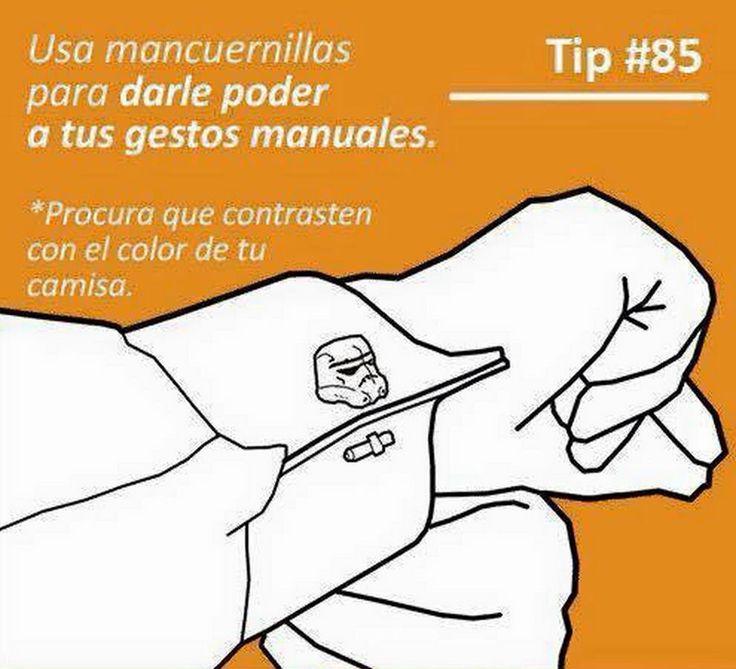 Tip 85