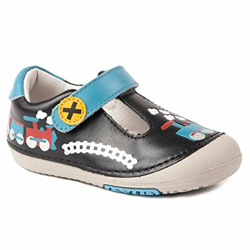 17 Best ideas about Best Baby Shoes on Pinterest | Baby shoes ...