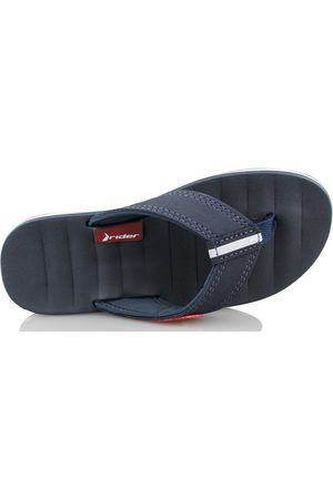 Rider boys' flip flops, compare prices and buy online