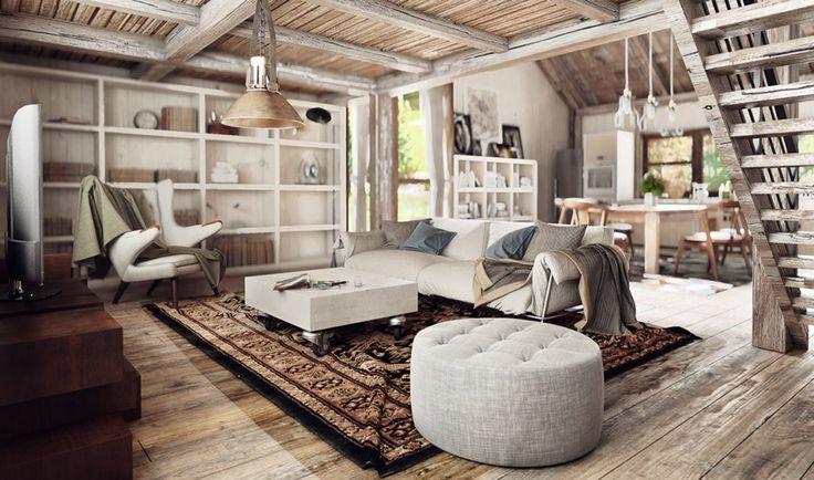 nowoczesna-STODOLA_ little-wood-house_koj-design_05