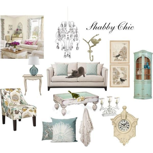 9 Shabby Chic Living Room Ideas To Steal: 27 Best Sico Paint Images On Pinterest