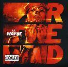 Lil Wayne – Tha Carter Iv [CD New] | Lil Wayne