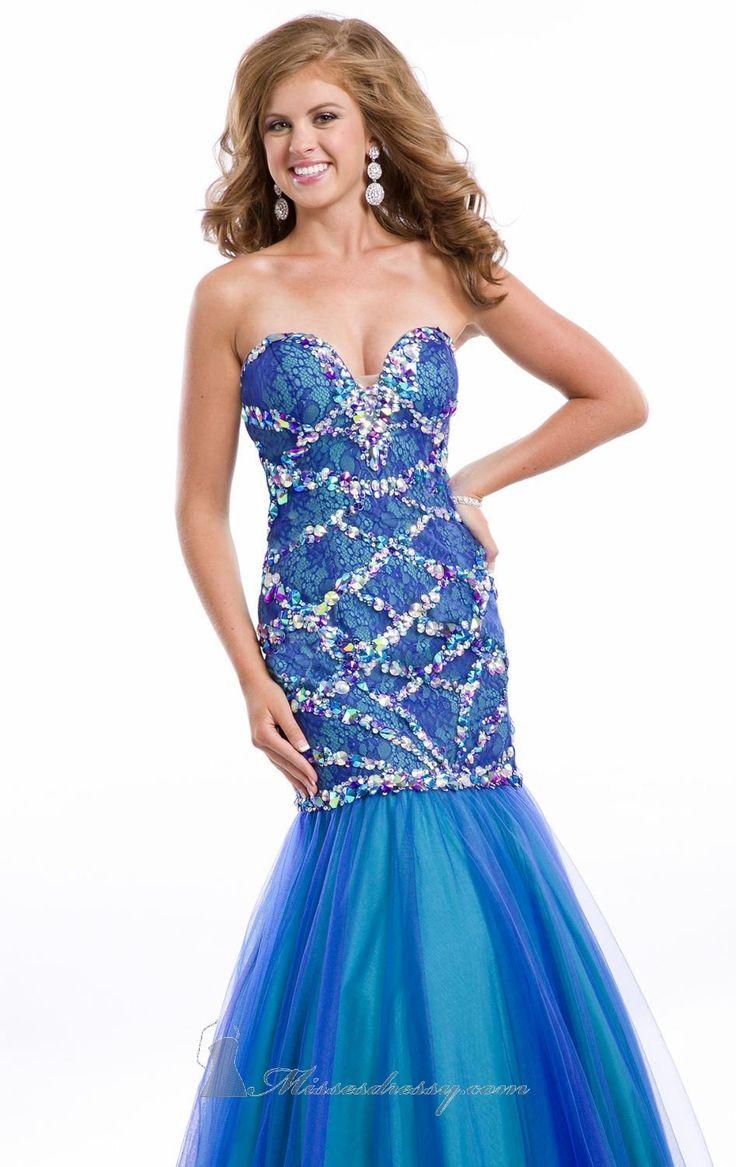 7780 best Favorite Prom Dresses images on Pinterest | Formal dresses ...
