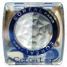 L'Oréal Color Lift oogschaduw 301 Stellar Lift