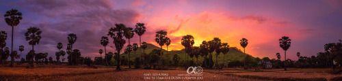 Krang Dei Meas Mountain ! | by MardySuongPhotography |...