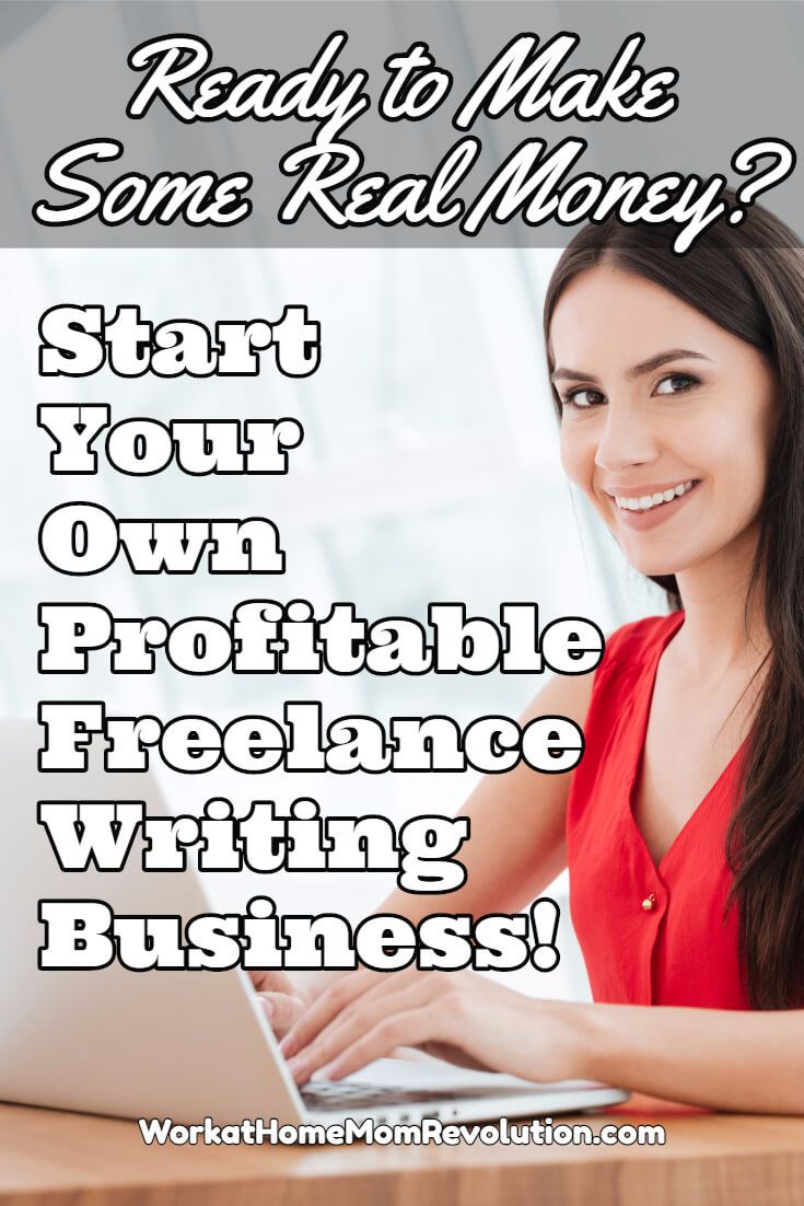 best lance writing images writing jobs start a lucrative lance writing business from home