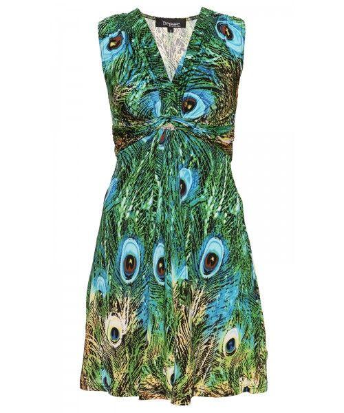http://www.perhapsme.com/sukienka-depare-dpr22419.html?utm_source=pinterest&utm_medium=tablica&utm_campaign=konkurs  #sukienka #perhapsme