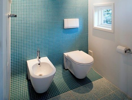 Best Cleaning Bathroom Tiles Ideas On Pinterest Bathroom