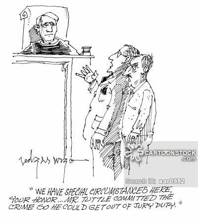 Jury Duty cartoons, Jury Duty cartoon, funny, Jury Duty picture, Jury Duty pictures, Jury Duty image, Jury Duty images, Jury Duty illustration, Jury Duty illustrations