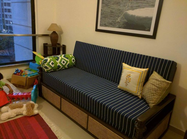 Living Room Furniture Mumbai 82 best gulmohar lane homes images on pinterest | picture credit