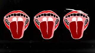 Shape Of You (spanish version) - Kevin & Karla (Lyric Video) - YouTube