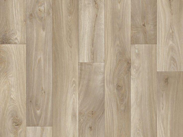 TripTech Wood - Ron 019L