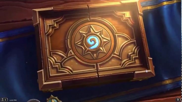 Hearthstone Hack  - Claim Your Gold & Dust Now / ios / android / No Root