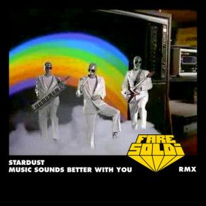 Stardust - Music Sounds Better With You (Fare Soldi Rmx) [disco, house, electrofunk] http://www.theitalojob.com/2014/04/stardust-music-sounds-better-with-you-fare-soldi-rmx/