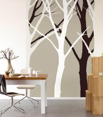 Google Image Result for http://www.muralsdirect.co.uk/wallpapermurals/images/393075Tree.jpg