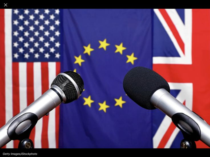 HENRY KISSINGER AND BRIXIT OPPORTUNITY | by LeStudio1 - 2016  https://www.flickr.com/photos/lestudio1/27365253544/in/dateposted/