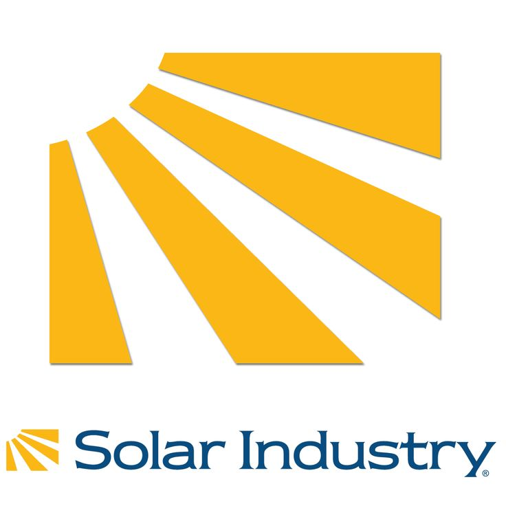 Nextronex Introduces Web Interface For Solar Performance Tracking #CleanEnergyOhio http://www.solarindustrymag.com/e107_plugins/content/content.php?content.13215
