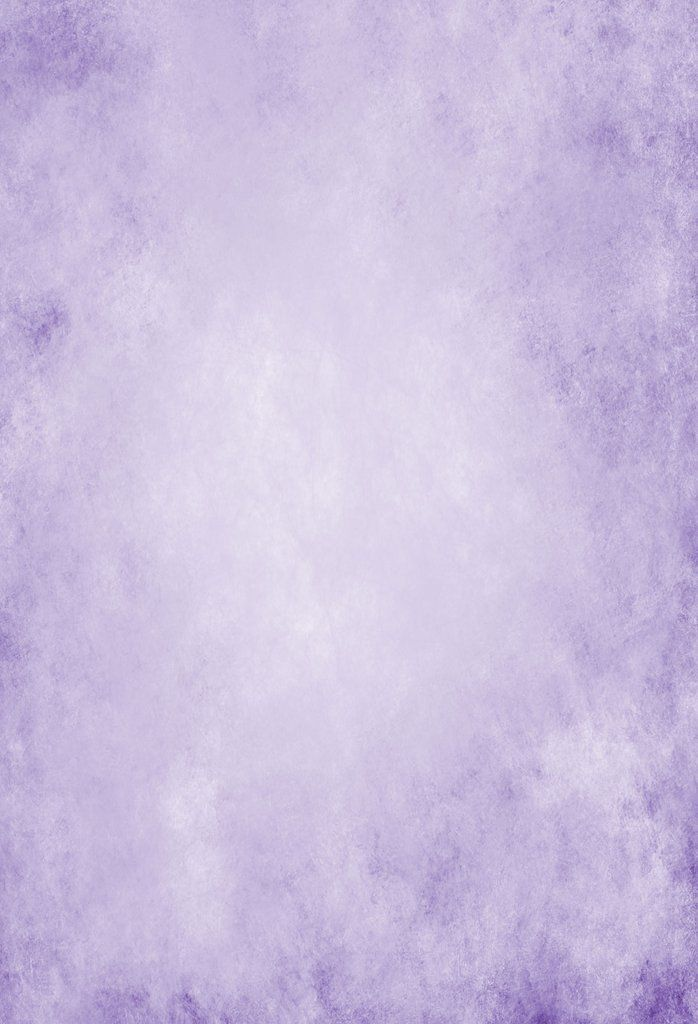 Light Purple Grunge Vintage Abstract Texture Backdrop For