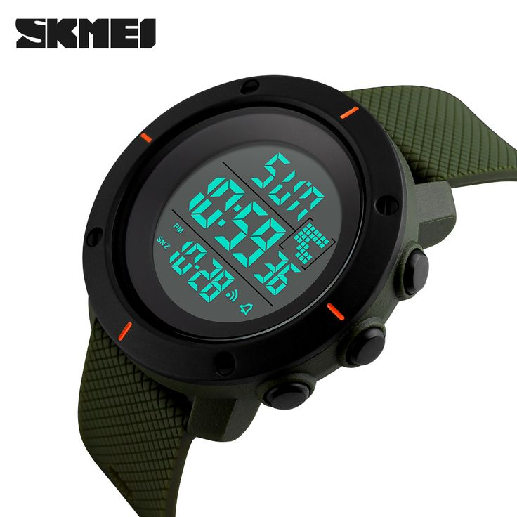 Waterproof Digital Watches For Mens Images G Shock Casio