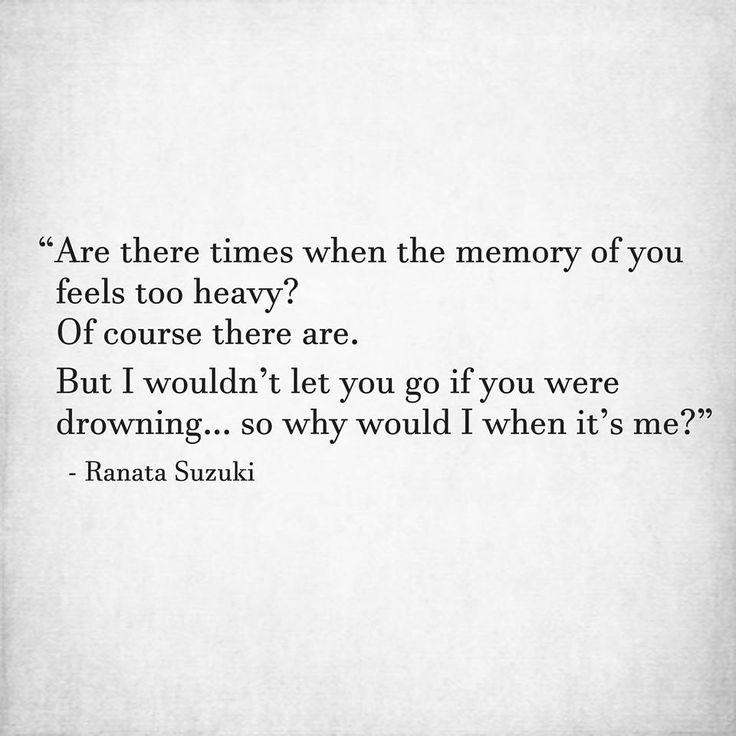 Sad Boy Alone Quotes: 1179 Best Ranata Suzuki Quotes Images On Pinterest