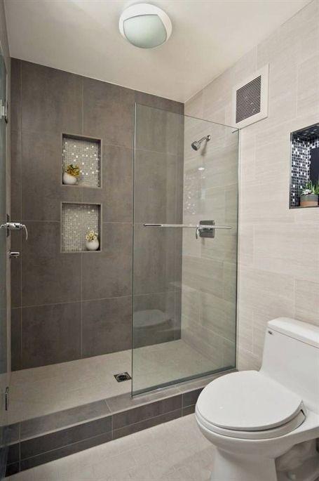 Fliesen Design für Badezimmer Clinicico Fliesen-Designs für Bäder