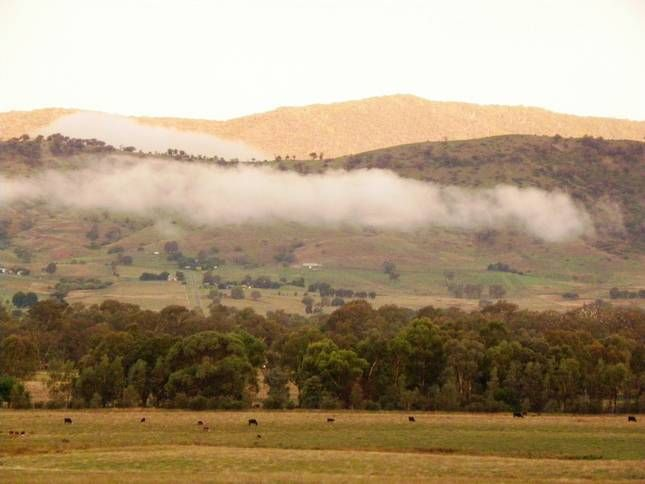 Sweetwater Stays Rural Retreat, a Beechworth RURAL RETREAT | Stayz