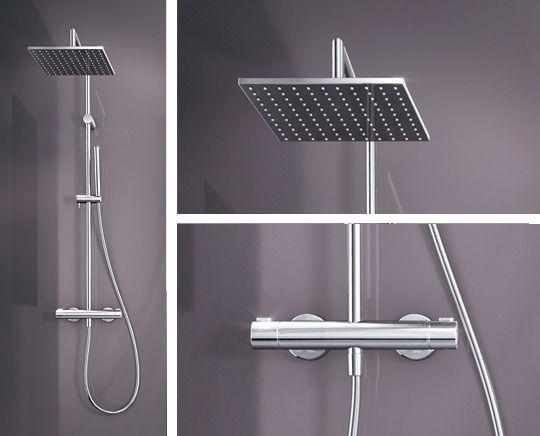 Die besten 25+ Armaturen für badezimmer Ideen auf Pinterest - moderne armaturen badezimmer