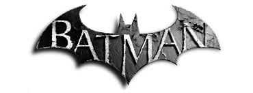 Výsledok vyhľadávania obrázkov pre dopyt batman