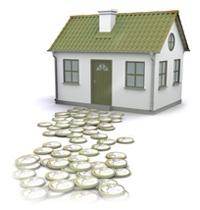 Hvis du bor til leje og ikke er pensionist, kan du måske få tilskud fra kommunen til at betale huslejen.