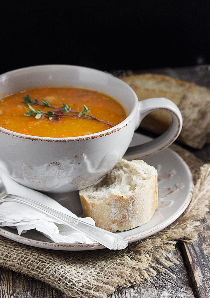 17 Best ideas about Bean With Bacon Soup on Pinterest ...