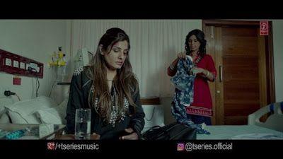 Zindagi Aye Zindagi Video Song  by Rahat Fateh Ali Khan Download