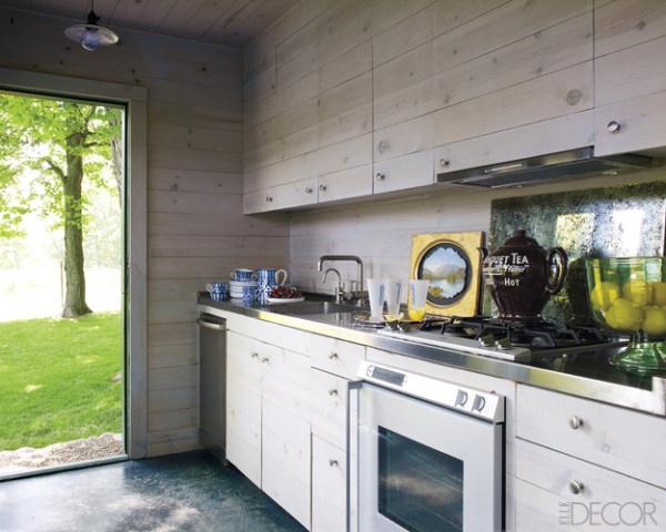Lookbook kitchen elle decor the big puzzle pinterest for Elle decor kitchen ideas