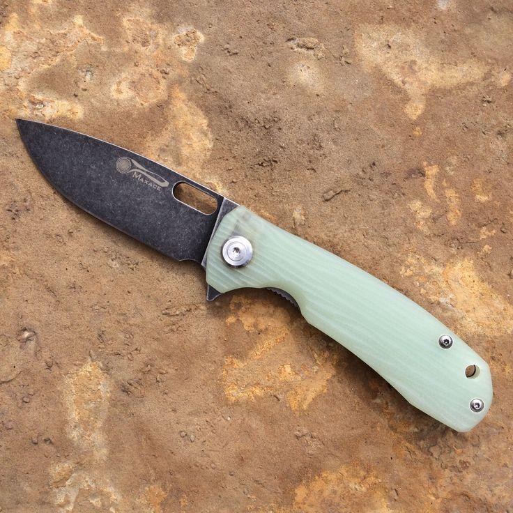 Knife Pivot : Best images about pocket knives on pinterest edc