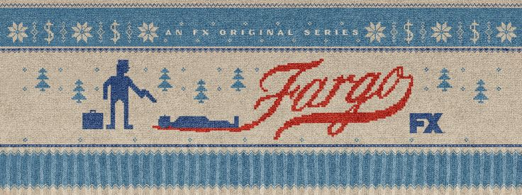 Fargo   Hulu Mobile Clips
