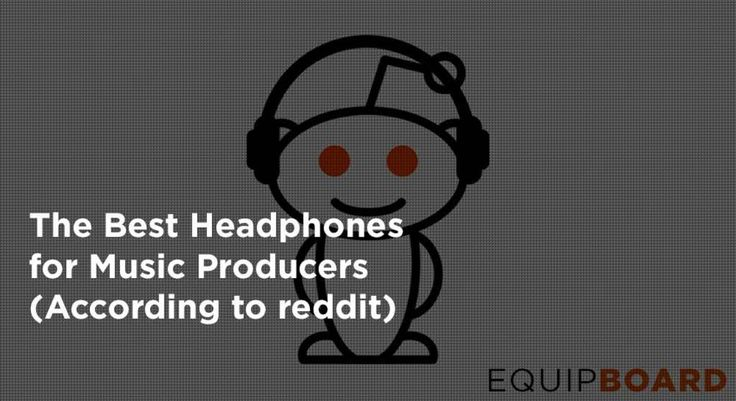 reddit's /r/edmproduction subreddit is a fantastic resource for the electronic…