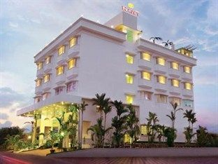 The Cochin Legacy Hotel In Fort Hotels At