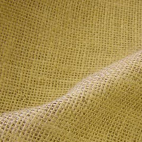 Hessian Burlap Fabric / Material By The Metre, perfect for DIY rustic wedding ideas  #wedding @The Wedding of my Dreams