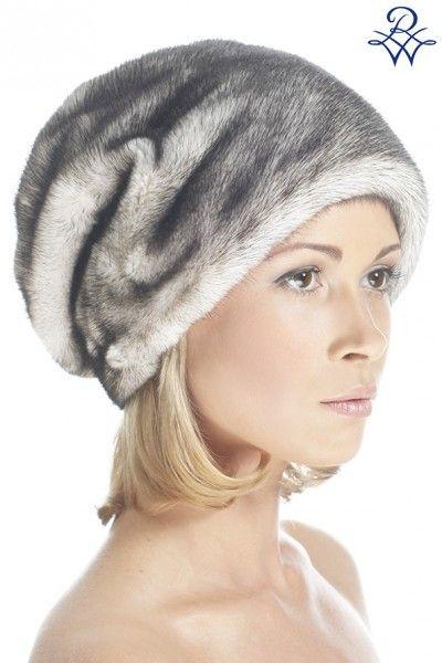 шапка меховая женская: 23 тыс изображений найдено в Яндекс.Картинках