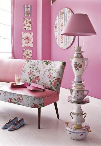 77 best Alice in Wonderland Nursery images on Pinterest | Wonderland ...