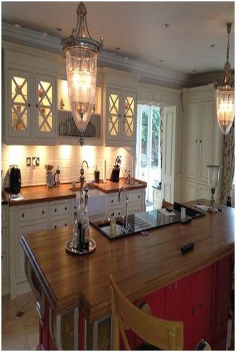 10 best kitchen design images on Pinterest Kitchen designs, Be - nolte küchen planer