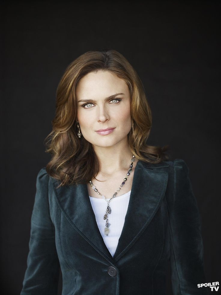 97 best images about Ladies - Emily Deschanel on Pinterest ...