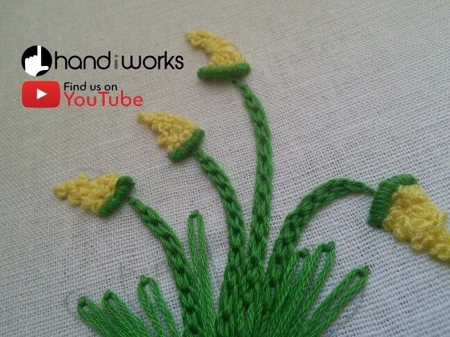 1574 Best Embroidery Images On Pinterest Embroidery Patterns