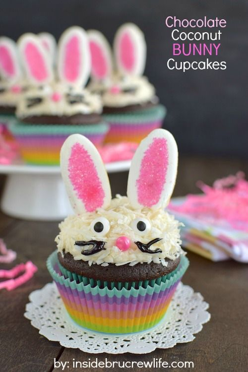 392 best easter food craft ideas images on pinterest easter 392 best easter food craft ideas images on pinterest easter food easter recipes and easter bunny negle Gallery