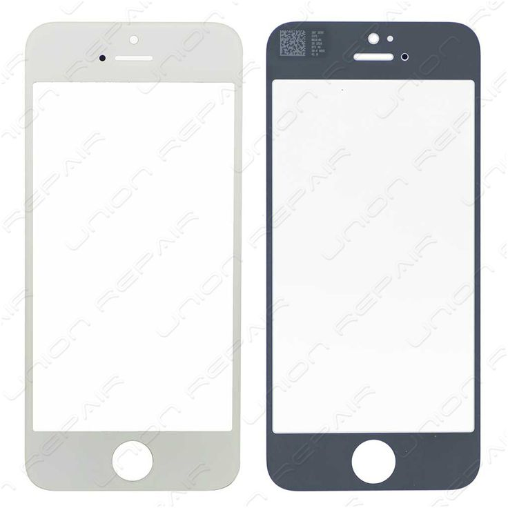 Replacement for iPhone 5S/SE Front Glass Lens - WhiteSpecifications:Size: 4.0 inchesMaterial: Corning Gorilla GlassColor: WhiteCompatibility: Apple iPhone 5S/SEFeatures:This is the iPhone 5S/SE glass lens...