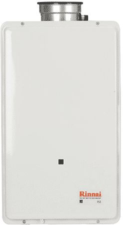 Top 5 Rinnai Tankless Water Heaters 2017 Reviews -    A tankless water heating system operates using electric or gas power. It heats water only when it is needed. These are compact units and they supply an endless supply of hot, clean water to multiple outlets simultaneously without making any temperature fluctuations. The can produce more hot...