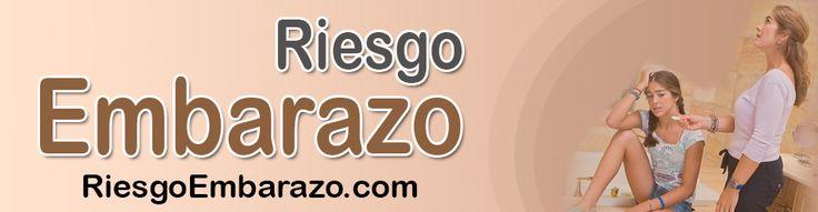 Revisión del libro electrónico Riesgo de Embarazo del Dr. Javier Abtuns | Riesgo Embarazo