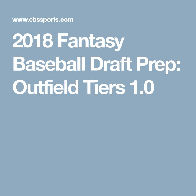 Best 25+ Fantasy baseball ideas on Pinterest Baseball puns, The - mutual consensus